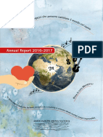 PM Annual Report 16-17 Web