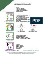 esquema-conversacioncompleto-150724124036-lva1-app6892.pdf