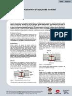 SIGNS-SN43.pdf