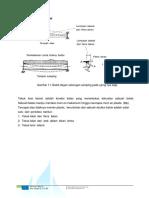 Modul 8 lentur + tambahan update.pdf