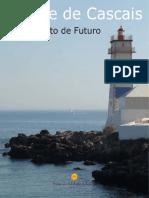 Cidade de Cascais - Um Projecto de Futuro.pdf
