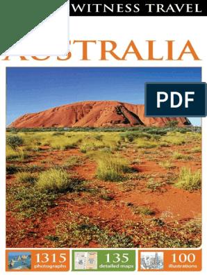 Australia Dk Eyewitness Travel Guides Dorling Kindersley 2016 Sydney Leisure Gallery jesmon is a holy knight digimon. australia dk eyewitness travel guides