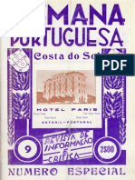 SemanaPortuguesa_N09_03Abr1933