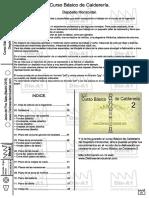 CURSO BASICO DE CALDERERIA.pdf