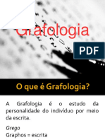 grafologia.pptx