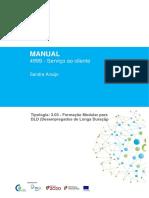 6.3 Manual de Formação _4999.docx
