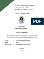Proyecto Paul Torres Une_maestria