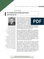 BDD-A20684.pdf