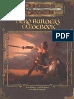 D&D 3.5 Hero Builder's Guidebook.pdf