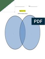 Diagrama Venn