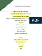 DERECHO- 105A-BUSTAMANTE,CHACON, DAVILA,GARCIA, SALAS.docx