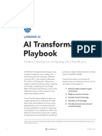 AI-Transformation-Playbook.pdf
