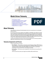 b Cisco Nexus 9000 Series NX-OS Programmability Guide 9x Chapter 011100