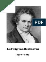 Ludwig van Beethoven.pdf
