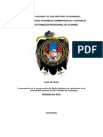 Tesis Doctorado - Nayrud Suárez Sánchez