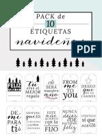 pack etiquetas_cm.pdf