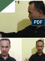 Profil Lengkap Bapak Afrijoni Cht Master Hipnotis Bengkulu