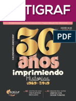Notigraf n65 Digital Web