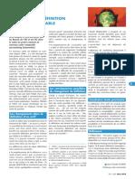 430_5.pdf