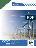 CCVT and CC_Instruction Manual.pdf