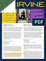 Psychology Flyer.pdf