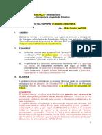 PROYECTO DE DIRECTIVA DE EDECANES.doc
