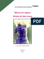 Mioma de Vagina - Relato de Dois Casos