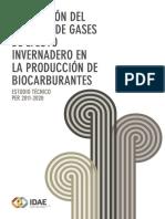 documentos_11227_e7_GEI_biocarburantes_A_febef7a7.pdf