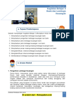 Bab 3 Bank Dan Lembaga Keuangan_Decrypted