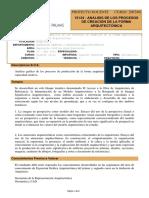 04_análisis de Los Procesos de Creación de La Forma Arquitectónica - 2005-06
