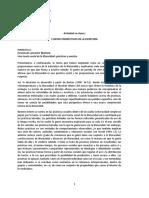 ENFOQUES+O+PERSPECTIVAS+DE+LA+ESCRITURA