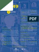 concurso-49.pdf