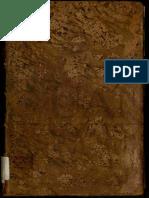 Literatura Griega Muller.PDF
