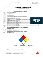 HS - Sika Viscoflow - 360.pdf