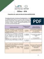 Sujets-FD-Géologie18-19.pdf