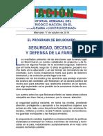 17-10-2018-Editorial-Semanal-17-de-octubre.pdf