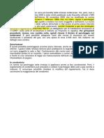 DM 22-11-02 Parcamento Auto a GPL