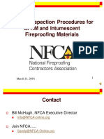 NFCA2016InspectionTrainingProgramLinktowebsite032116WM.pdf