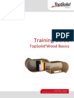 TopSolid.tg.Wood.basics.v6.16.Us