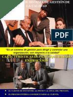 Clase 3 Diplo Deming Princi 040909