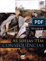 As_Ideias_T_m_Consequ_ncias_-_Richard_M._Weaver.pdf.pdf