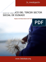 1823_1_libroblancotsseuskadi2015.pdf