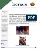 Boletín FENYMA Nº 217