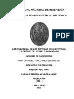 Mendoza Jm
