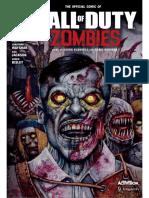 COD Zombies Latino Capitulo 1.pdf