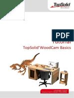 TopSolid.tt.WoodCam.basics.v6.14.Us