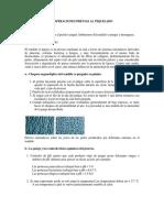 OPERACIONES PREVIAS AL PIQUELADO.docx