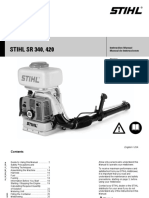 sr340_420_manual.pdf
