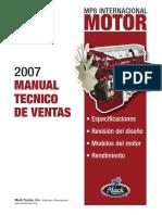 MP8 Manual tecnico de Ventas.pdf