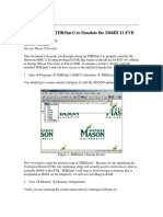 HOW-TO THRSim11 Simulation Setup (Bales) 20060828v01.pdf